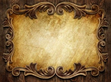 Classic retro woodgrain texture 04 hd pictures Free Photos for free download