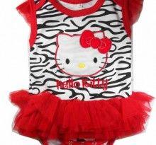 Jumper Bayi perempuan Lucu !!!