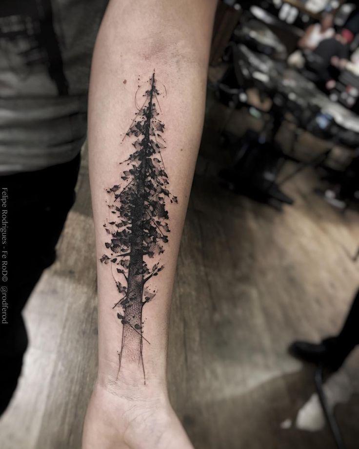 Sequoia Hyperion . -Criações, Orçamentos e agendamentos somente pessoalmente e com hora marcada . -Contato :(11) 3044-0442 -Mail : tattooyou@tattooyou.com.br Faz uma visita lá! Se localiza na Avenida Doutor Cardoso de Melo Número 320. Vila olímpia - SP Studio TattooYou. . #the_inkmasters #tattoodo #tattooistartmagazine #savemyink #artcollective #thebesttattooartists #tattoo2me #blacktattoo #tattrx #inkedmag #equilattera #tatser #tatserapp #tattoaria #conceptualmo...