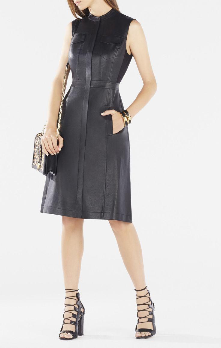 42 best bcbg images on Pinterest   Long slip dress, Dress long and ...