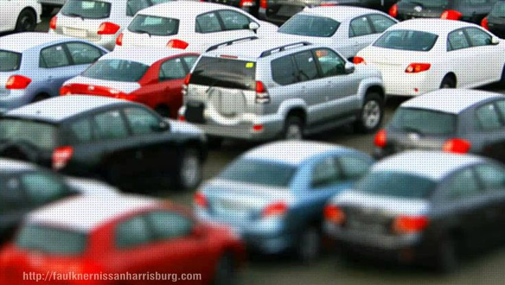 137 best Automotive Video Search Optimization images on ...