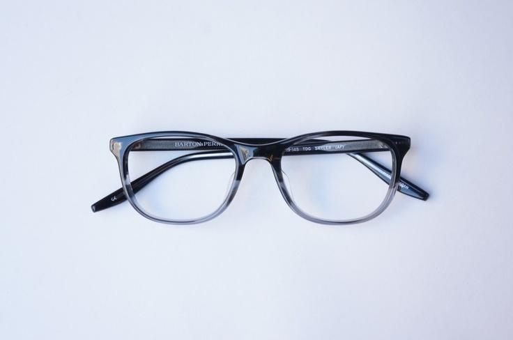 BARTON-PERREIRA-SKYLER-1 | eyewear | optician | ポンメガネWEB