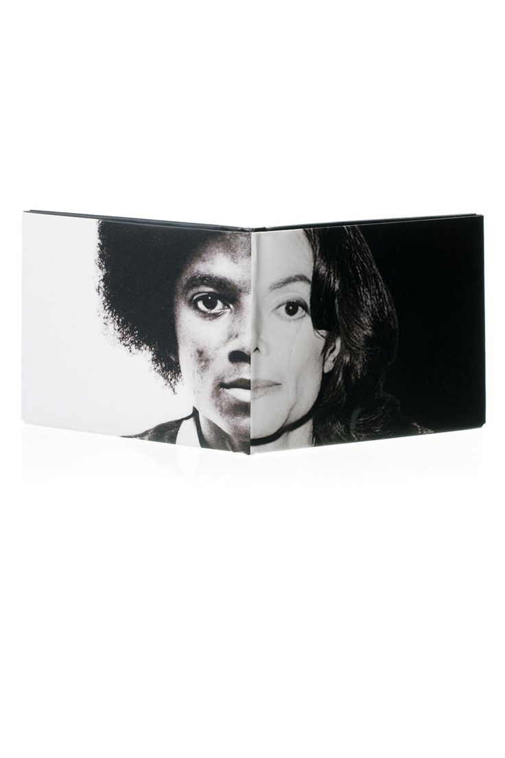 JackThreads - The Mj Wallet  http://www.familywebsitesfactory.com/