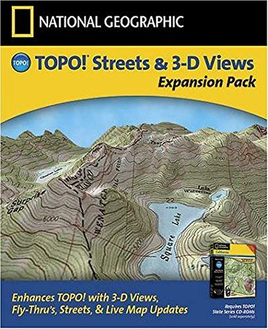 42 best MAPS images on Pinterest Maps, Cards and United states - copy interactive world map amazon