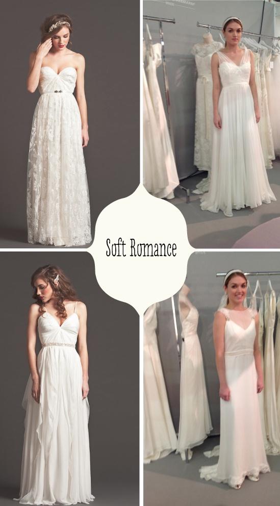 Trending  best Dress Envy images on Pinterest Marriage Wedding dressses and Wedding dress