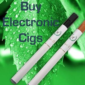 Purchase Best Electronic Cigarettes | Smokeless Cigarettes: Learn Where to Buy E Cigarettes