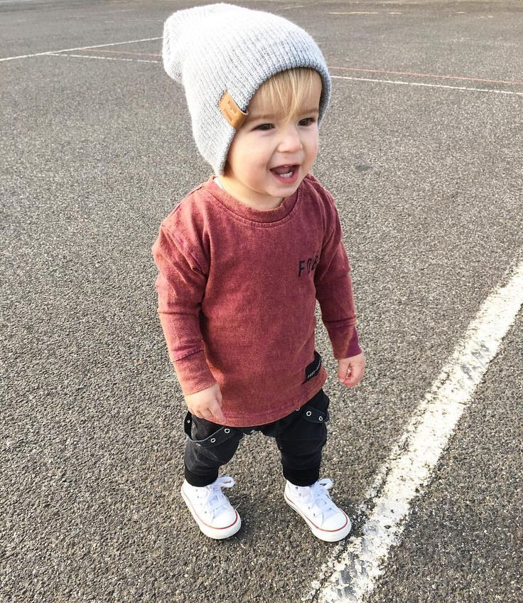 Pin on Minimal Trendy Cool | Hipster Baby Outfits