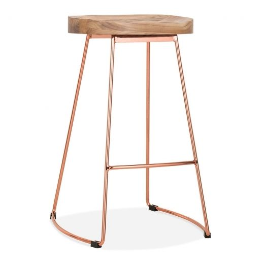 Best 25 Metal Bar Stools Ideas On Pinterest Bar Stools