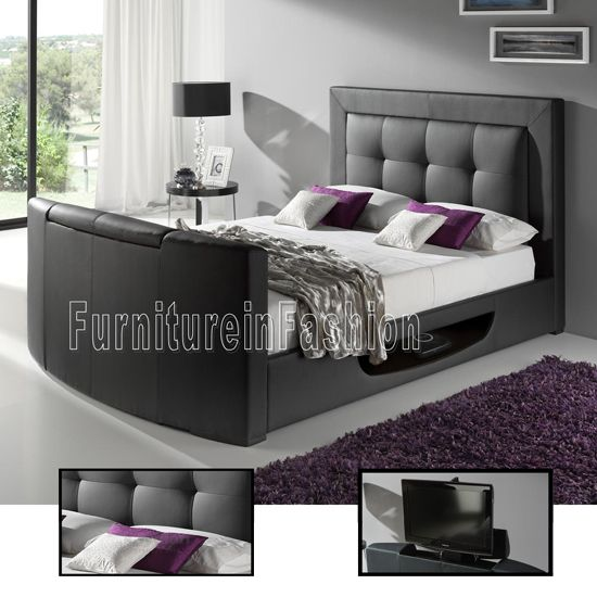 http://www.furnitureinfashion.net/images/Bowburn-TV-Bed-black.jpg