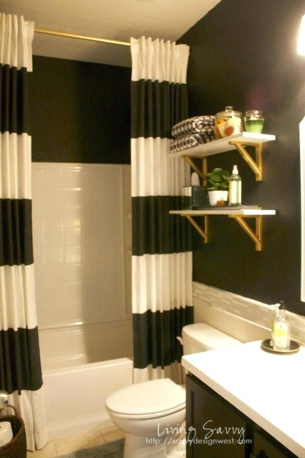 Splendid Black And Gold Bathroom Decor Ideas Elegant White Or K Gold Bathroom Decor Black And Gold Bathroom White Bathroom Decor