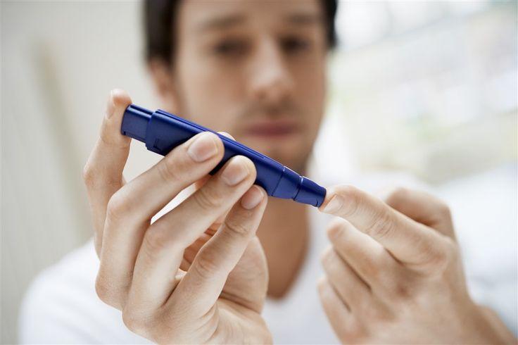 Şeker Hastalığı Sebepleri Belirtileri Nelerdir, Şeker Hastalıkları Sorunları ve İnsülin Yetersizlikleri. Halkımızda sık rastlanılan