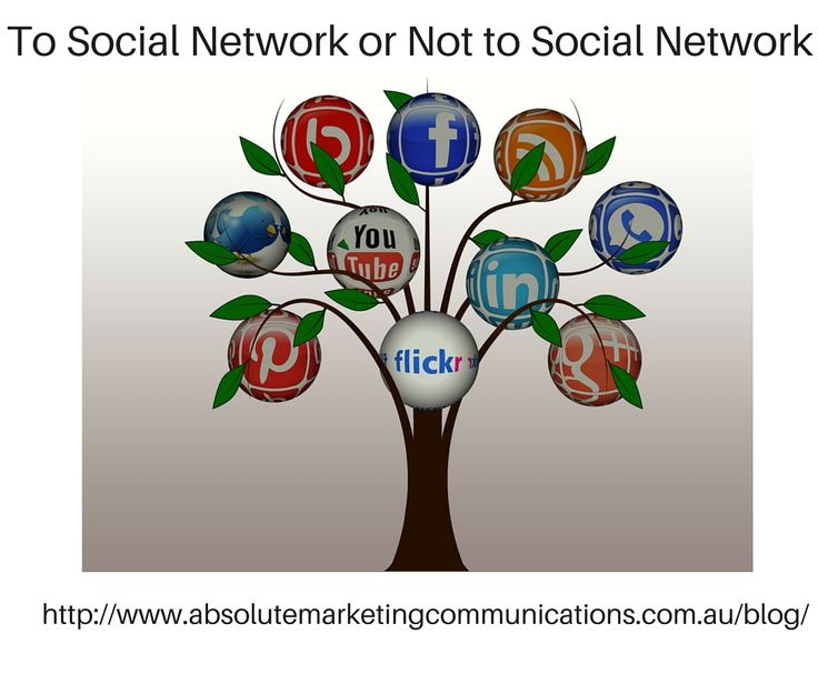 Check out our new blog article. http://www.absolutemarketingcommunications.com.au/blog/
