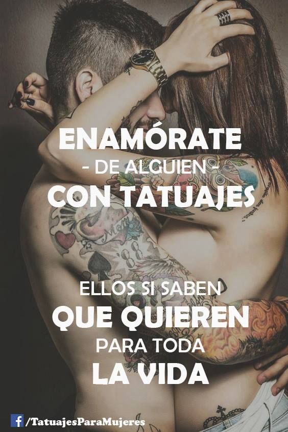 Las mejores frases de tatuajes para mujeres en https://www.tatuajesparamujeres.com.ar/