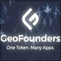GeoFounders by Crypto Core Radio on SoundCloud