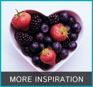 Spread The Health | Prevention