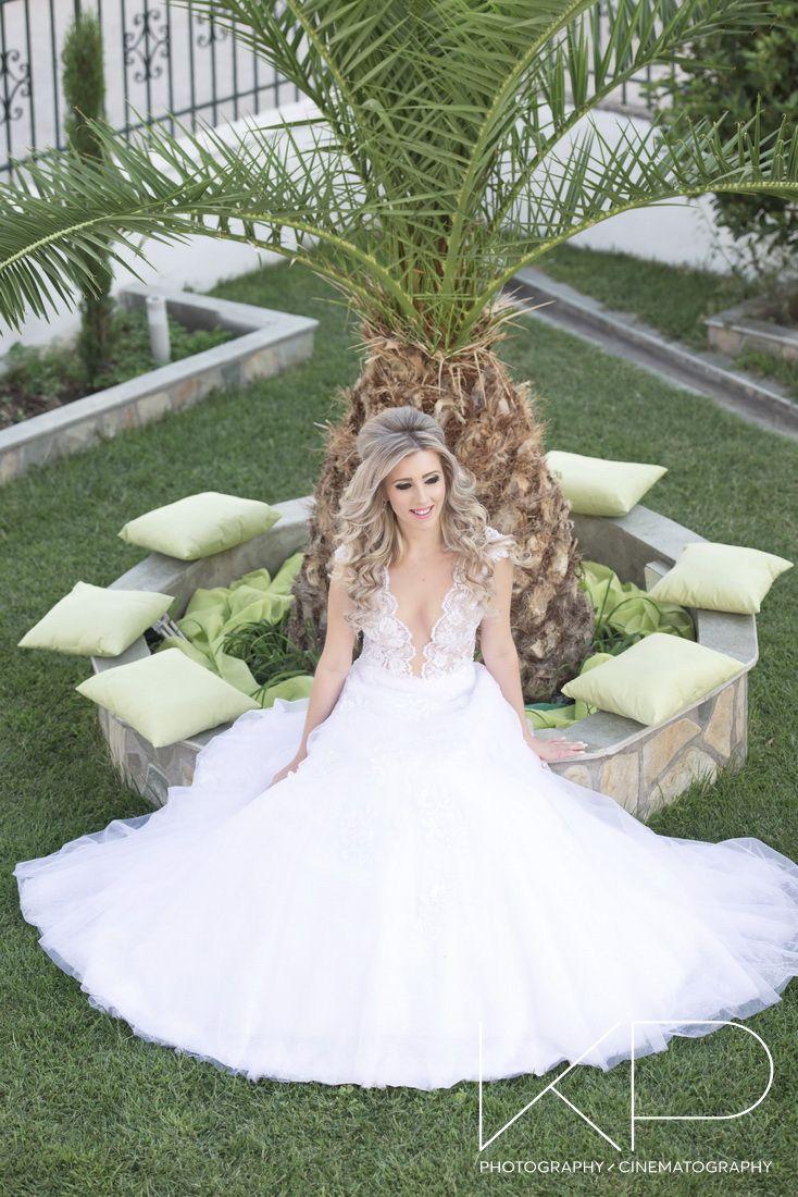 Φωτογραφία γάμου στη Λάρισα και όχι μόνο.  #φωτογραφια #φωτογραφος #φωτογραφηση #γαμου #λαρισα #Λαρισα #γαμος #φωτογραφία #φωτογράφος #φωτογράφηση #γάμου #γάμος #Λάρισα #Θεσσαλία #Τρίκαλα #Βόλος #Καρδίτσα #θεσσαλια #τρικαλα #καρδιτσα #βολος #gamos #larisa #wedding #photography #weddingphotography #photographer #weddingphotographer #Larissa #Larisa #Volos #Trikala #Karditsa