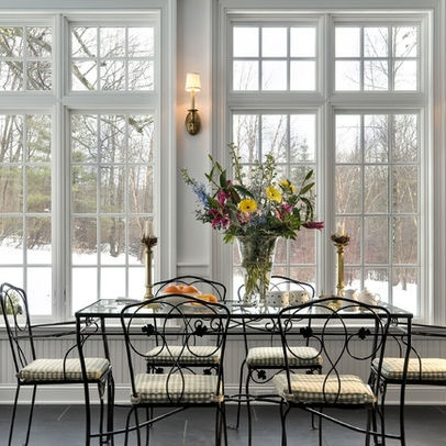 167 best Sun Rooms images on Pinterest | Windows, Architecture and ...