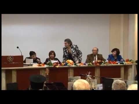 Γιορτή ποιητών για τα 20 χρόνια της ΔΕΕΛ στο πνευματικό κέντρο  του Δήμου της Αθήνας