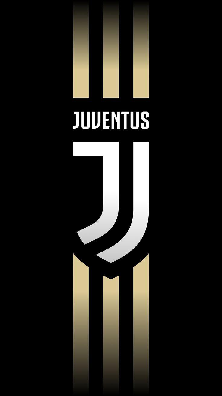 Juventus Logo Wallpaper Iphone Android Football Wallpaper Iphone Juventus Wallpapers Football Wallpaper