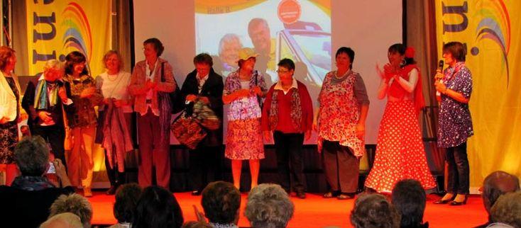 Seniorenmesse SeniorA Hamburg - http://sommer-in-hamburg.de/2014/mein-hh/business/seniorenmesse-seniora-hamburg/?utm_source=PN&utm_medium=Supermark&utm_campaign=SNAP%2Bfrom%2BSommer+in+Hamburg
