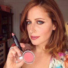 makeup veloci con 3 prodotti cliomakeup (1)