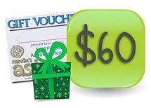 Only 2 weeks til Christmas! Get an Astrology Gift Voucher Reading from $35!!!! http://www.astrologyreading.com.au/#!giftvoucher/cr71