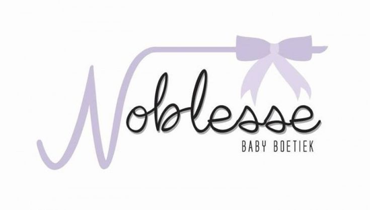Stockverkoop Babyartikelen en Kinderkleding Noblesse Baby Boetiek -- Mechelen -- 25/06