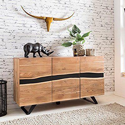 11 best wohnzimmer ideen images on Pinterest Home ideas, Cottage - deckenleuchten wohnzimmer landhausstil