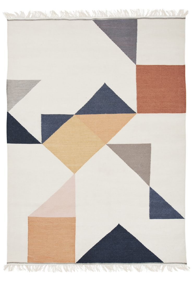 Linie Design Textiles Rugs Pinterest Monday