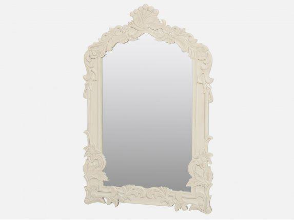 17 best images about ingresso specchi on pinterest zara home ps and living rooms. Black Bedroom Furniture Sets. Home Design Ideas
