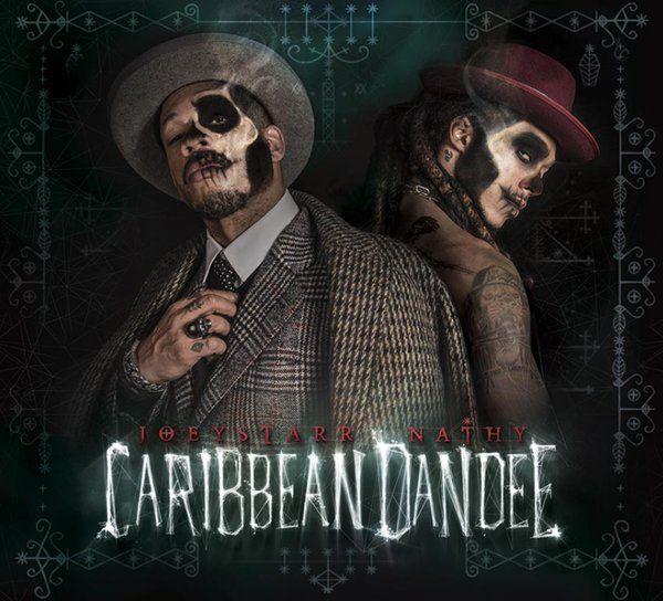 Caribbean Dandee (@CaribbeanDandee) | Twitter