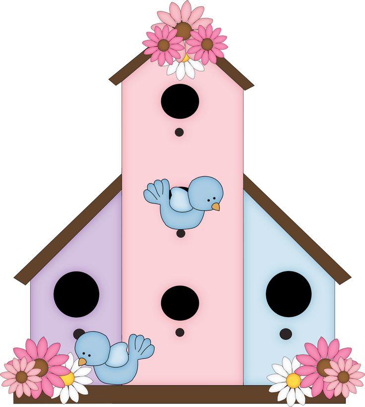 14 best bird house images on pinterest bird houses birdhouses and rh pinterest com adobe photoshop clipart download adobe photoshop 7.0 clipart free download