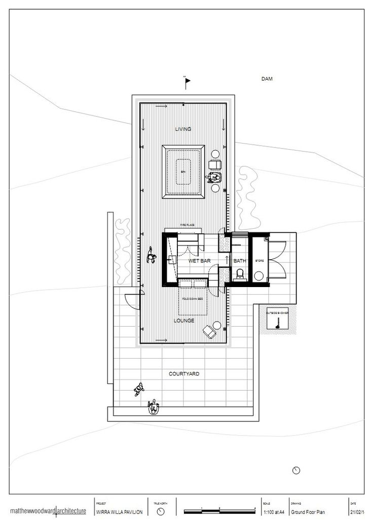 Architectural Drawings Of Modern Houses 245 best desenhos arquitetônicos images on pinterest