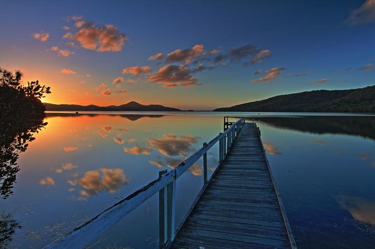Forster, NSW, Australia.