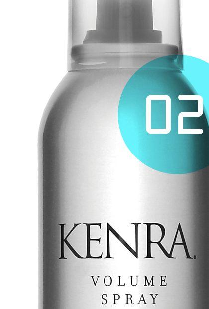 14 Best Volumizing Hair Products  Kendra