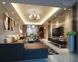 Image result for ceiling design 2013