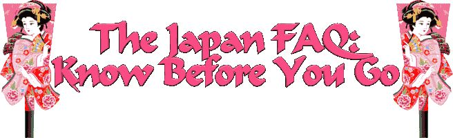 If you're definitely coming to Japan for a long period, consider giving a limited power of attorney to someone you trust. This allows them to conduct financial transactions in your name for you.