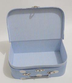 molde de maleta em cartonagem - Pesquisa Google