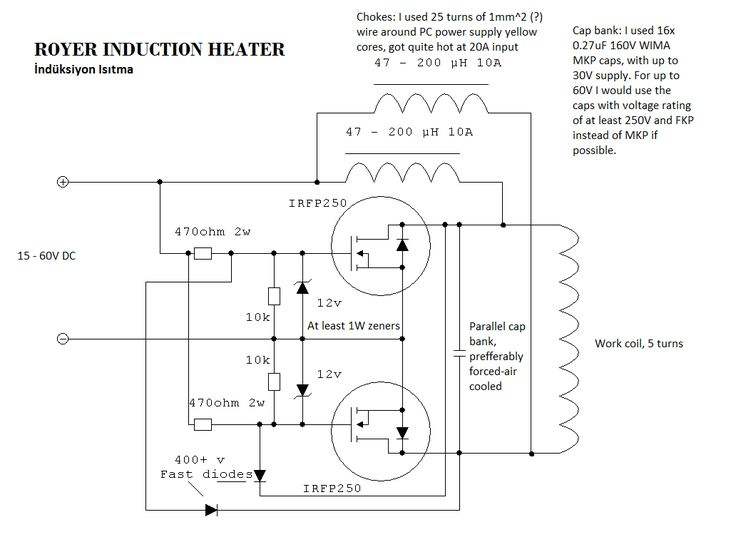 ebda63dd49628e77727f2bb45c29ff68 51 best ��� ������� images on pinterest audio, circuit diagram  at mr168.co