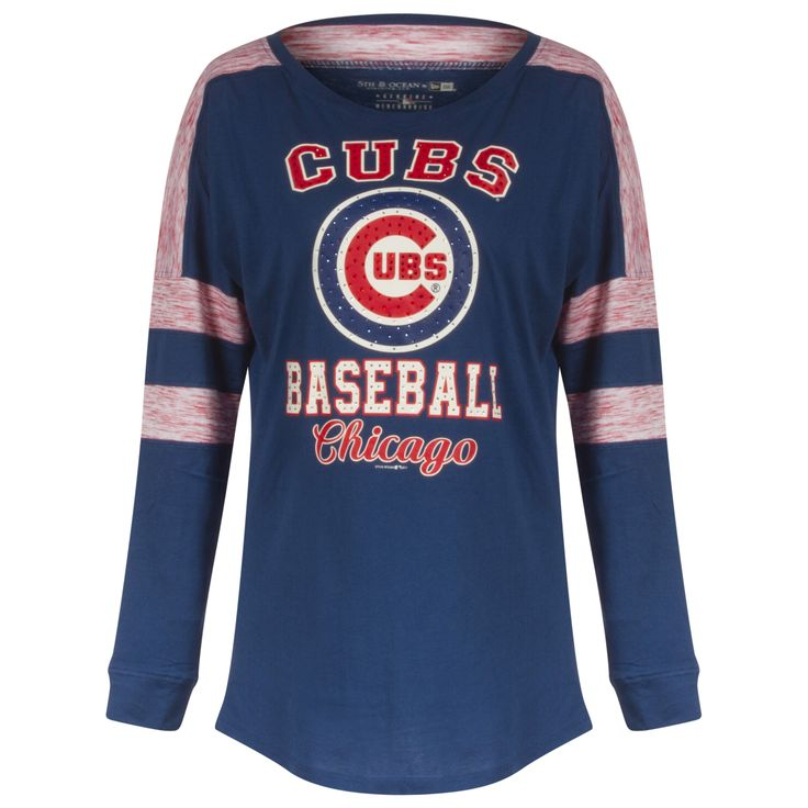 25 Best Ideas About Chicago Cubs Baseball On Pinterest: Best 25+ Chicago Cubs Logo Ideas On Pinterest