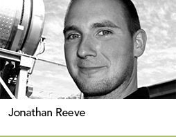 Jonathan Reeve is Wine-Searcher's Content Manager. This makes him responsible for a scary number of pages, mostly within the site's wine encyclopedia: 3500 regions & appellations, 1000 grapes, 50 wine awards, 35 wine critics and 13 regional label information pages.