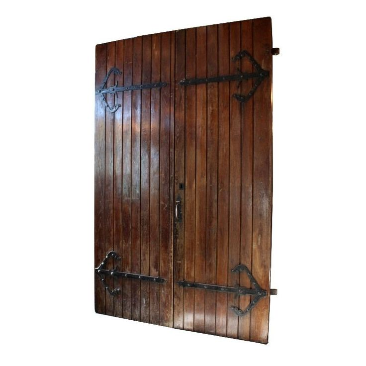 17 best images about barn door on pinterest barn doors for Architecture antique