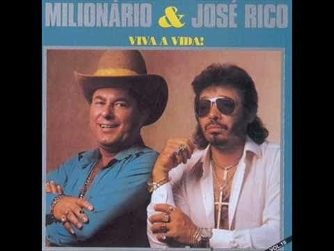 🎸 RAÍZES SERTANEJAS ROMANCE 🎸 Vol. 3 (1980 a 1989)  🎸 Modão Raízes Serta...