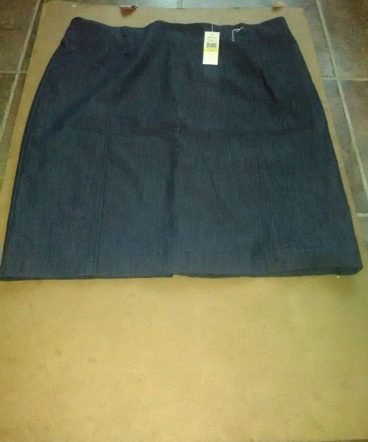301 best women 39 s clothing images on pinterest for Van heusen studio shirts big and tall