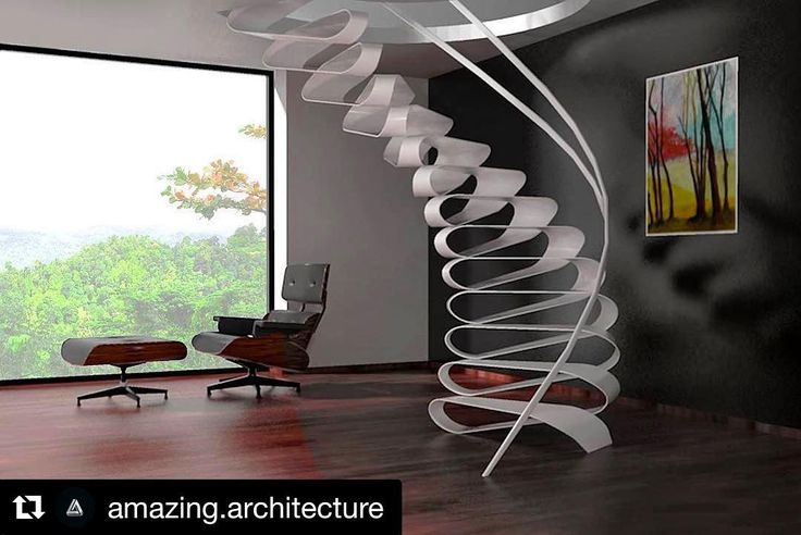 Incredibile #stairs  #Repost @amazing.architecture with @repostapp  Visualization & modeling by giorgi odikadze.  Software: modeling with sketchup rendering softwares artlantis and keyshot.  #summer  http://ift.tt/2eEJz9B  #amazingarchitecture  #architecture  http://ift.tt/1BfEixD  https://www.twitter.com/amazingarchi  http://ift.tt/2eEMvTG  #design  #contemporary  #architecten #nofilter #architect #arquitectura #iphoneonly #instaarchitecture #love  #concept #Architektur #architecture…