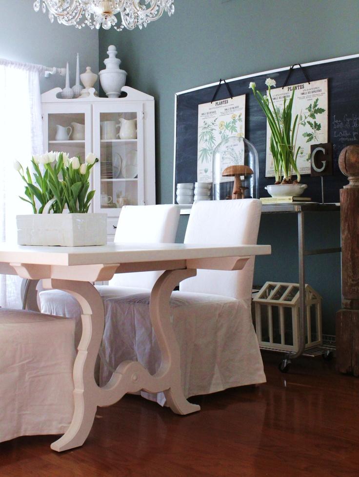 Ikea Dining Room Ideas Cool Design Inspiration