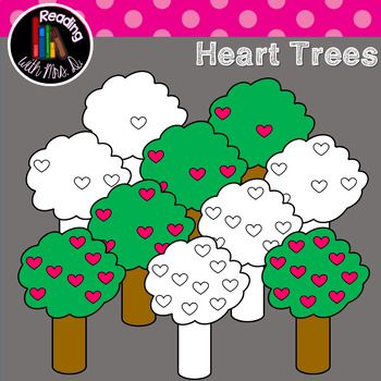 Are you creating resources for your classroom or your TPT store? Try these heart filled trees to practice counting to ten! Both Colour/color and b&w versions are included! Please use enclosed button and link to my store when using. ***************************** Counting Hearts Bundle Hearts Tallies Hearts Ten Frames Counting Tree Hearts Heart Playing Cards ***************************** Before you pass on this product, if it's not quite what you're looking for, this is you...