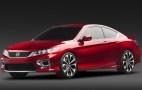 2012 Honda Civic Si Walkthrough Video!Honda Civic Si, 2012 Honda