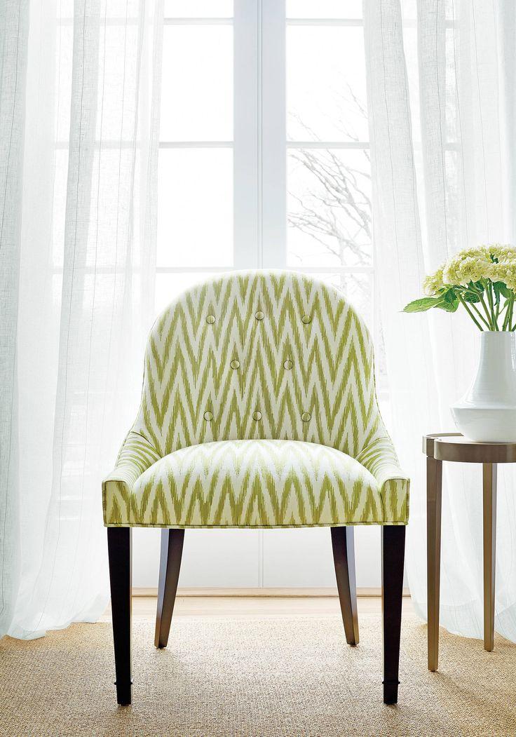 380 Best Thibaut Fine Furniture Images On Pinterest