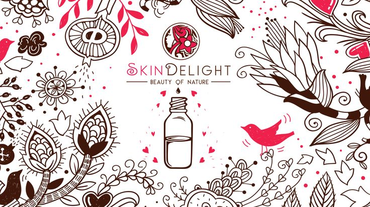 Skin delight